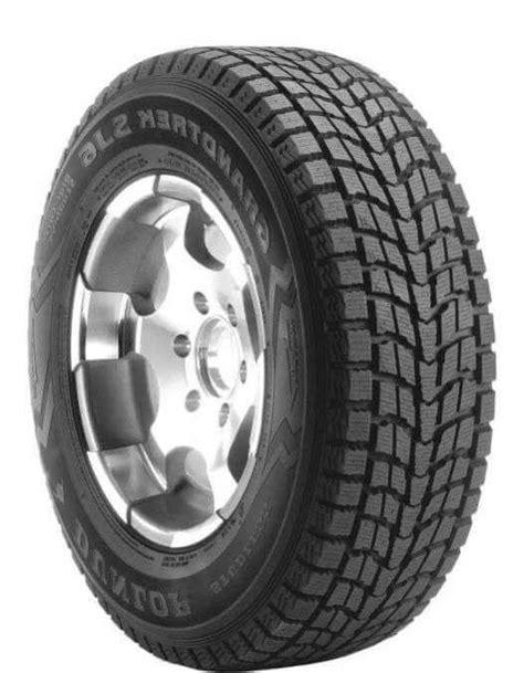 dunlop light truck tires 4tires ca