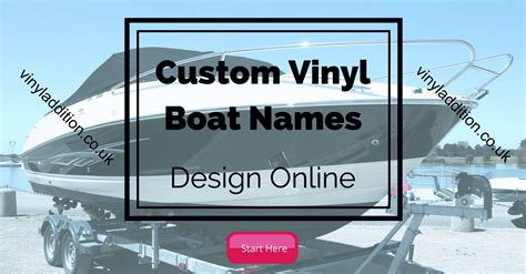 boat name stickers boat name stickers custom vinyl lettering for your boat
