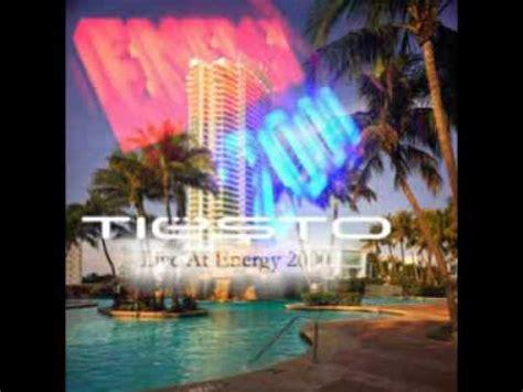 dj tiesto energy 2000 tiesto live at energy 2000 hq youtube