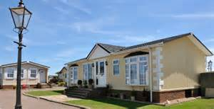 list your mobile home for sale on mhbay sell your