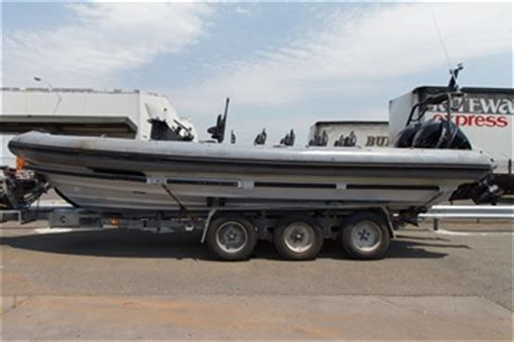 military boats for sale australia ex military vessels marine assets department of defence