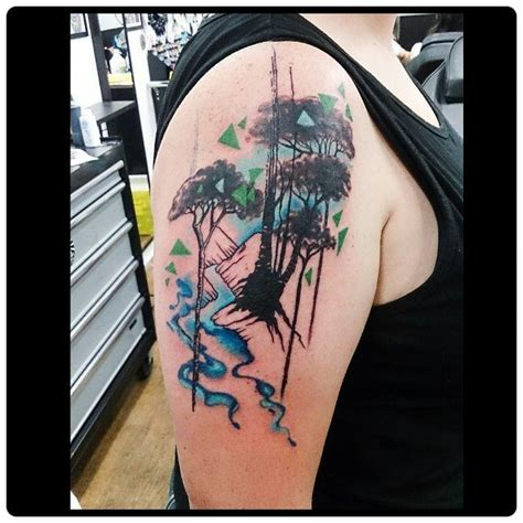 abstract cross tattoo 1000 ideas about southern cross tattoos on
