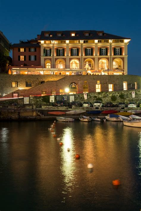 porto venere hotels grand hotel portovenere updated 2017 reviews price
