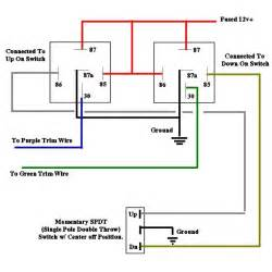 wiring diagram for aftermarket door locks car audio forumz the 1 car audio forum
