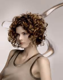 perm medium length hair beautiful pictures of hairstyles for medium length hair