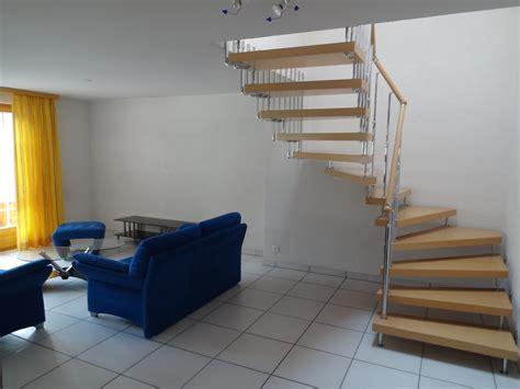 wohnung mit treppe luxus wohnung mit treppe ebenbild erindzain