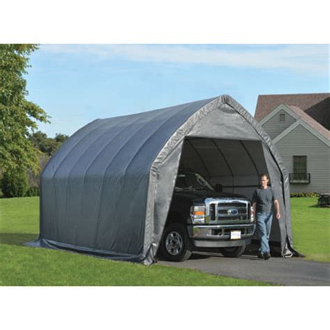 marvelous portable garage depot 13 portable storage
