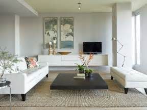 Zen Living Room by Very Zen Living Room House Ideas Pinterest