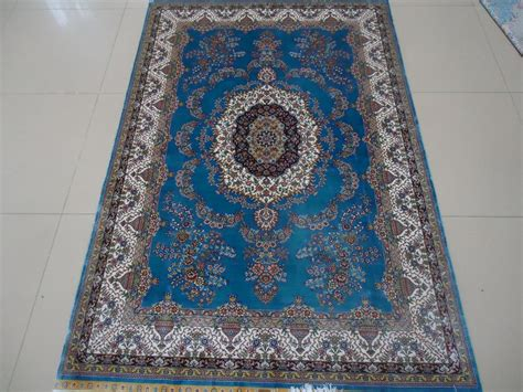 Silk Area Rugs Wholesale Rugs Wholesale Roselawnlutheran