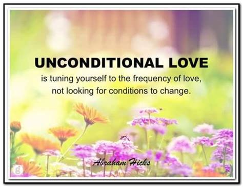themes about unconditional love ideas aboutunconditional love quotes archives segerios com
