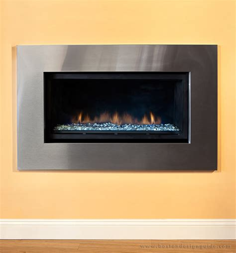 gas fireplace inserts ri gas fireplace inserts ma fireplaces