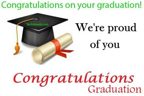 Congratulations Mba Graduation by Graduation Wishes Whatsapp Congratulation Cards