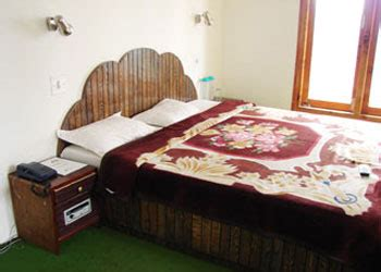 hotel room rent in shimla hotel pineview shimla hotel overview ratings facilities photos