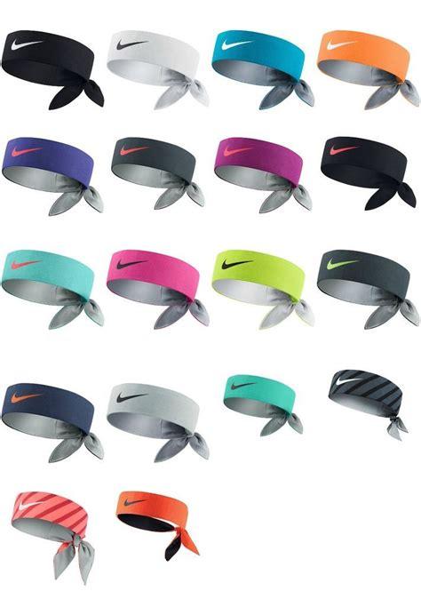 best 25 nike headbands ideas on nike dri fit