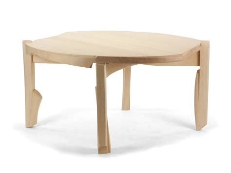 nico yektai dining table 4 modern circular dining table