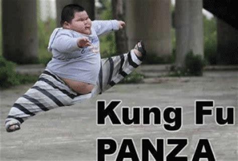 imagenes graciosas virales 20 im 225 genes graciosas chistosas y virales en redes sociales