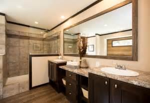 mobile home vanity patriot par28563s 3 bedroom mobile home for sale