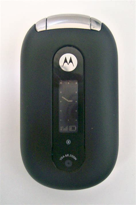 One Time Free Cell Phone Lookup Motorola Pebl