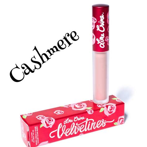 Ready Lime Crime Velvetines lime crime velvetines muabs buy and sell makeup