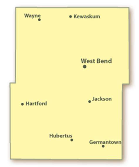 Washington County Wi Property Records Weichert New Homes Washington County Wi New Homes For Sale