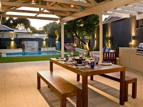 unique outdoor rooms perth 65 about remodel home theater outdoor living design ideas get inspired by photos of