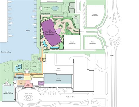 Red House Design Studio Jingdezhen by 100 Site Plan Floor Plans Discovery Village At The