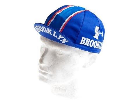Bicycle Cap brick bikes the official website vintage cyclin