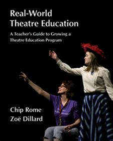 The Real World Exclusive Clip Does The Drama End by Theatre Teaching Aids For Schools Community Theatres And