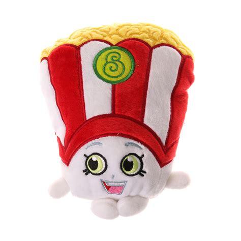 image poppy corn plush jpg shopkins wiki fandom