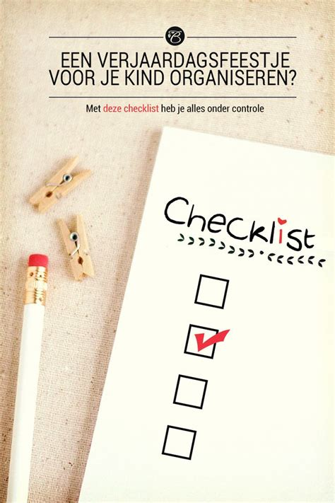 Uf Mba Eligibility Checklist by 1000 Images About Birthday Ideas On
