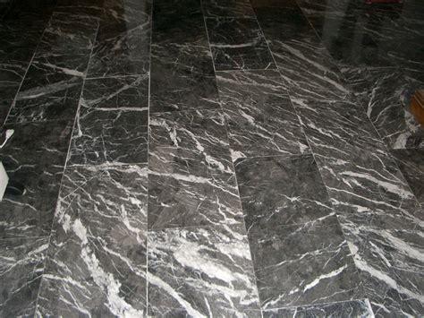 marmi per pavimenti immagini di pavimenti di marmo pavimenti in marmo
