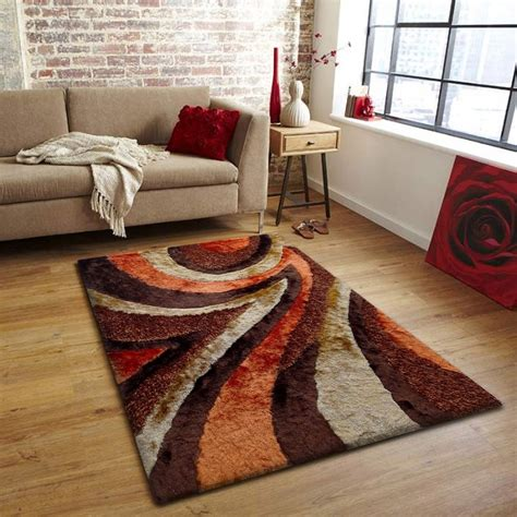 up to date design of comfy shag rugs 130 rugs and