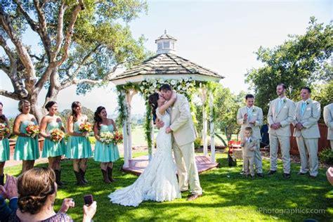 hollins house california wedding photography expressive photographics
