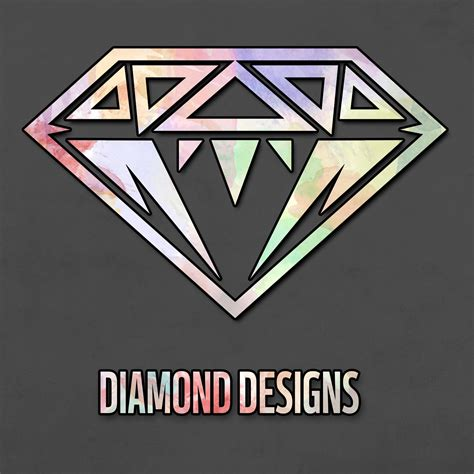 home design diamonds design diamonds diamond designs diamonddzn twitter