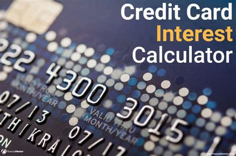 credit card payment calculator best resumes