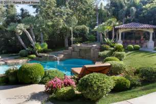 Backyard Pools Sacramento Pool Designs For Small Backyards Marceladick Com