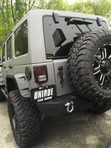 1c4hjweg5gl118482 2016 jeep wrangler unlimited quot team