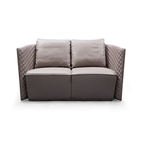 lauren sofa lauren loveseat bellini modern living