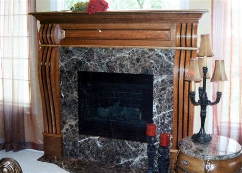 Fireplace Superstore Des Moines Ia by 30 Popular Woodworking Shop Des Moines Iowa Egorlin