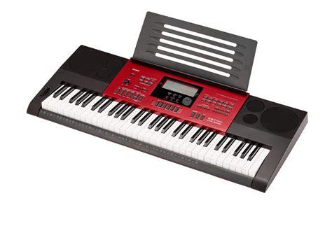 Keyboard Casio Ctk 6250 casio ctk 6250 thomann united states