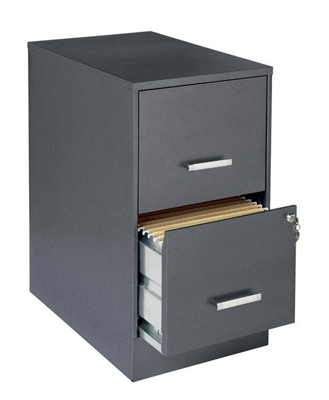 1 drawer file cabinet with lock file cabinets awesome 1 drawer file cabinet one drawer