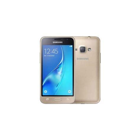 Samsung Galaxy J1 2016 J120 8gb samsung galaxy j1 2016 sm j120 8gb price philippines priceme
