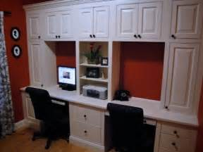 Home Office Decorating Ideas Pinterest by Home Design Image Ideas Home Office Ideas Pinterest