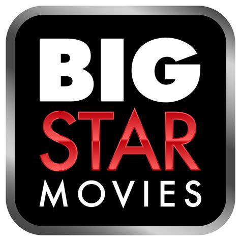 film streaming apps best android streaming apps top 12 movie android