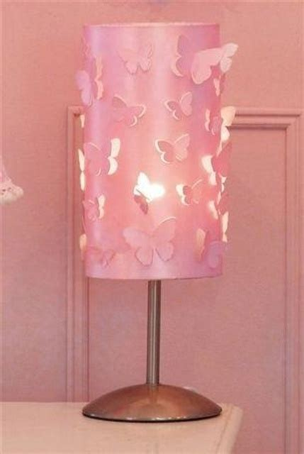 girly table lamps ideas my desired home