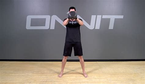 kettlebell 2 hand swing top 10 kettlebell exercises of 2014 onnit academy