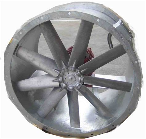 Kipas Blower Cke jual axial fan jualblower