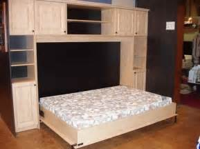 Murphy Bed Costco Review Murphy Bed On Sale Intended For Residence Murphy Beds
