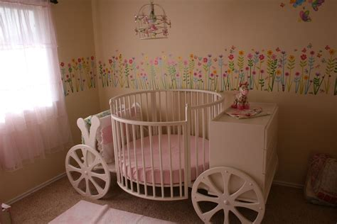 Carriage Baby Cribs Handmade Carriage Crib By Stoll Furniture And Design Baby Carriage Crib Warehousemold