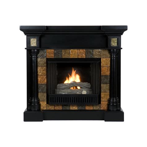 black friday electric fireplace deals view larger